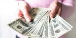 جذب پول و ثروت با فایل صوتی خود هیپنوتیزم تغییر باورهای منفی